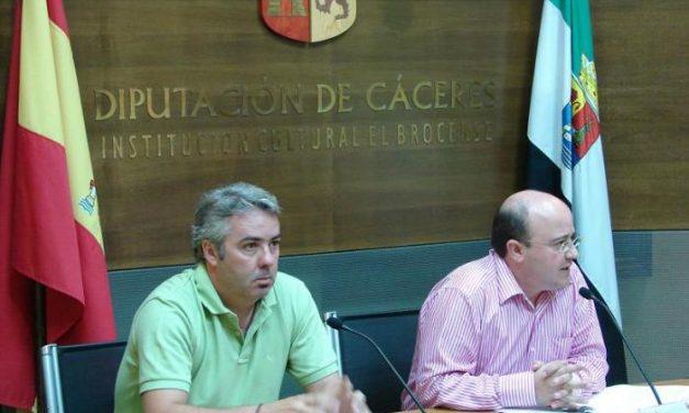 Un mercado medieval abrirá la IV Jornada de la Boda Regia en Valencia de Alcántara el 31 de julio