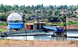 La Audiencia de Badajoz absuelve al exedil y el exjefe de Aguas de un delito ecológico en Almendralejo