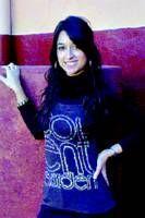 Ana Isabel Rodrigo, natural de Murcia, es elegida Miss Turismo por el Centro de Iniciativas Turísticas