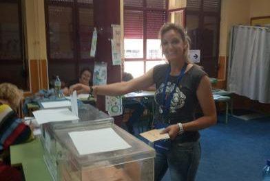 Clemente destaca que los resultados de las elecciones municipales no eran los esperados por el PP