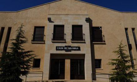 Moraleja abre el plazo de matrícula para los cursos de inglés del centro local de idiomas