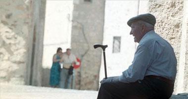 La pensión media de la Seguridad Social en Extremadura es la segunda más baja del país