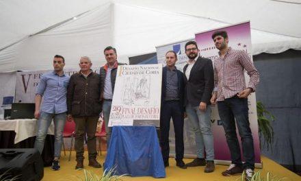 La Asociación de Jóvenes Taurinos de Coria consigue consolidarse como escuela de tauromaquia