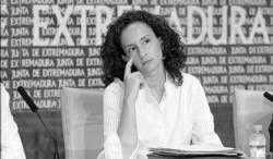 La Mancomunidad Lácara Norte-Los Baldíos, dispondrá de dos personas dedicadas a la Ley de Igualdad