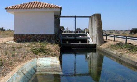 Confederación Hidrográfica del Tajo destina casi 600.000 euros para reparar averías en la zona del Árrago