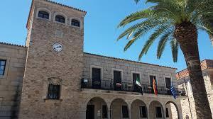 El Ayuntamiento de Coria reduce casi seis millones de euros de deuda en los últimos cuatro años