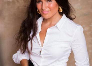 La cantaora Celia Romero traerá su espectáculo de corte clásico a Moraleja este sábado