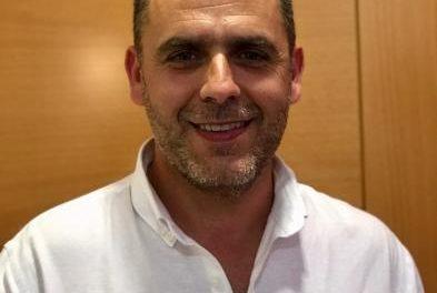 César Herrero recibirá una retribución de 1.400 euros mensuales durante la nueva legislatura
