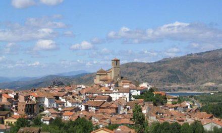Fallado el IX Concurso de Poesía La Voz de la Montaña del Premio Matías Simón Simón en el Valle del Ambroz