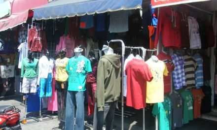 Cerca de medio centenar de establecimientos participará en el primer mercado de proximidad de Moraleja