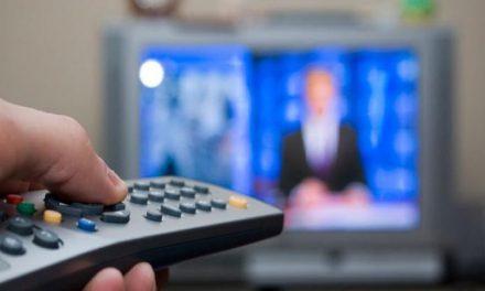 Arranca en cerca de un centenar de municipios del norte de Cáceres el cambio de frecuencias de TDT
