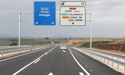 Europa invierte más de 1.750.000 euros en proyectos para dinamizar la Raya cacereña