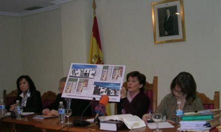 El Ayuntamiento de Moraleja convoca a una reunión a los adjudicatarios de las viviendas protegidas