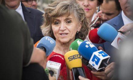 Sanidad confirma cuatro casos de literiosis en Extremadura por el consumo de carne mechada