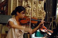 La Escuela Municipal de Música de Coria abre el plazo de matrícula el día 2 de septiembre