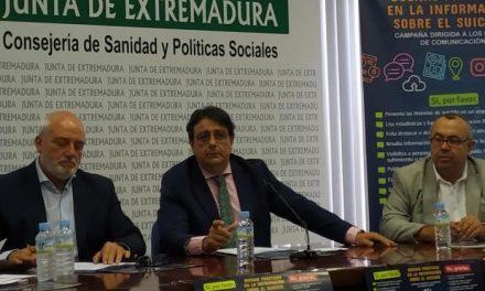 Extremadura eleva a dos los casos confirmados por listeria y tiene 15 probables y 11 en investigación