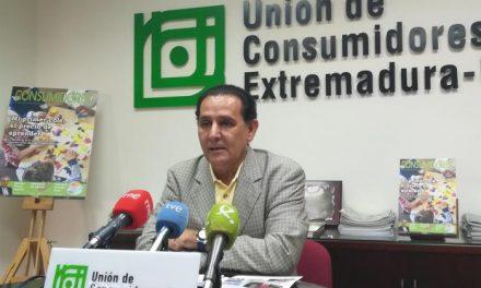 Un informe de la Unión de Consumidores señala la diferencia entre el coste de las tasas en las guarderías