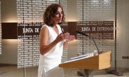 La Junta destina más de 2 millones de euros a incentivar el vehículo electrónico