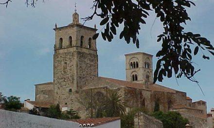 Trujillo y la Obra Social La Caixa harán conciertos en el castillo, de los grupos Raspa y Dos Pampas