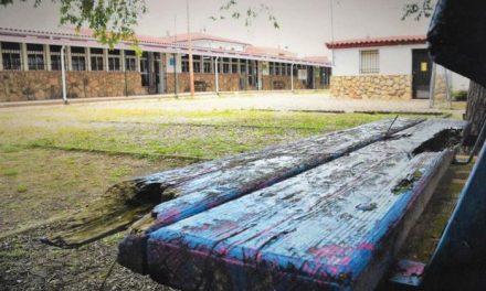 El Centro de Educación Para Adultos de Moraleja abre el plazo de inscripción hasta el día 25