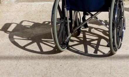 """La Diocésis de Coria-Cáceres busca """"potenciar el desarrollo integral"""" de las personas con discapacidad"""