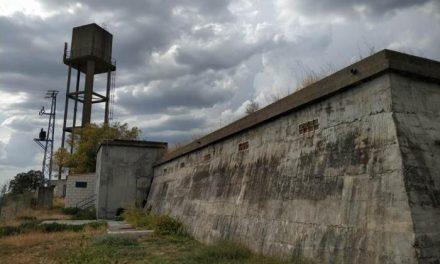 El Ayuntamiento de Moraleja recibe una subvención de más de 800.000 euros para un nuevo depósito de agua