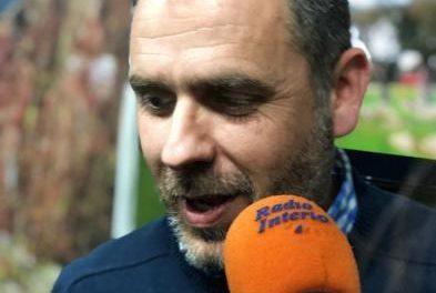 César Herrero hace un balance positivo de los 100 días del nuevo equipo de Gobierno