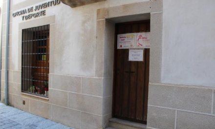 Abierto el plazo de inscripción para los cursos y talleres de la Universidad Popular de Coria