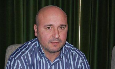 Cambian el proyecto de las obras de ampliación del Ayuntamiento de Navalmoral por motivos técnicos