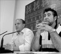 La Policía Local de Badajoz lleva a los juzgados a un total de 151 conductores en solo siete meses
