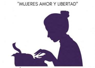La escritora Pilar Galán será la anfitriona en el día dedicado a la escritura femenina en Coria