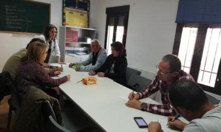 Mensajeros de la Paz Extremadura organiza en Moraleja un taller para dejar de fumar