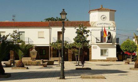 La Moheda de Gata opta a conseguir uno de los galardones de los III Premios San Pedro de Alcántara
