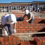 Moraleja crea veinte puestos de trabajo con el Programa Empleo Experiencia
