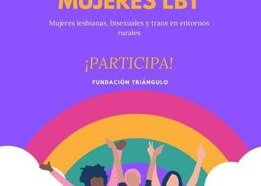Hoyos apuesta por un taller de igualdad de las mujeres LBT en entornos rurales para concienciar a la población