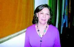 El PP de Navalmoral de la Mata tacha a la Junta de Extremadura de poco seria en violencia sexista