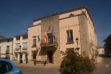 El Ayuntamiento de Moraleja realizará hoy el sorteo para elegir a los miembros de las mesas electorales