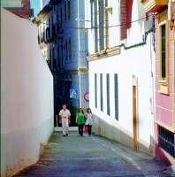 Las obras de reforma de otras tres calles de Almendralejo darán comienzo antes de final de año