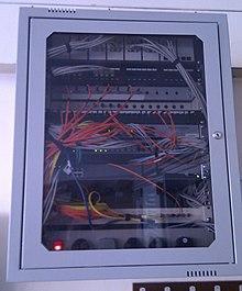 El Ayuntamiento de Moraleja recibe una subvención de más de 20.000 euros para la instalación de fibra óptica