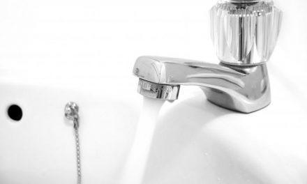 El Ayuntamiento de Coria y Aquanex quieren concienciar por un consumo inteligente de agua entre los ciudadanos