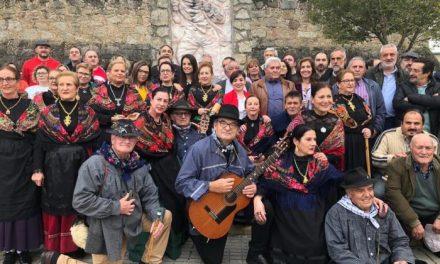 """Arranca la campaña """"Échate a soñar"""" con la celebración del hermanamiento entre Foios y Eljas"""
