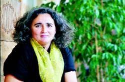 El Instituto de la Mujer de Extremadura garantiza el transporte para las víctimas de violencia sexista