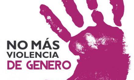 Coria celebrará el Día contra la Violencia de Género con una marcha y la lectura de un manifiesto