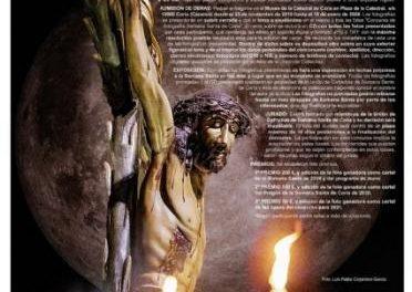 Abierto el plazo para participar en la V edición del Certamen Fotográfico de la Semana Santa cauriense
