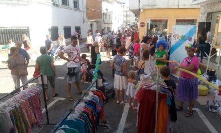 La Asociación de Empresarios Rivera de Gata llevará a cabo un año más el Black Saturday