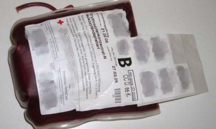La Hermandad de Donantes de Sangre de Coria visitará Cilleros y Zarza la Mayor este mes