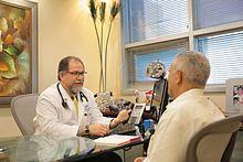 El Servicio Extremeño de Salud no podrá cubrir las vacantes por vacaciones durante las fechas de navidad