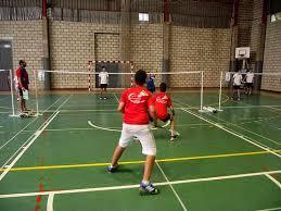El Ayuntamiento de Coria crea un amplio programa de actividades deportivas para Navidad