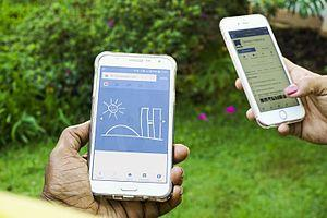 El Ayuntamiento de Coria apuesta por una aplicación móvil para informar a los ciudadanos