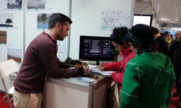 La oficina de turismo de Moraleja registra más de 950 visitas durante el Puente de la Constitución